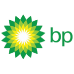 BP-logo-develops-agile-SAP-using-Transport-Expresso (1) (1) (1)_0