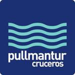 logo-pullmantur