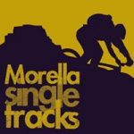 morellasingletracks